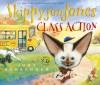 Skippyjon Jones, Class Action - Judy Schachner