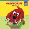Clifford's Pals - Norman Bridwell