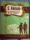 La interpretación de los sueños I - Sigmund Freud