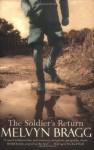 The Soldier's Return - Melvyn Bragg