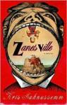 Zanesville: A Novel - Kris Saknussemm