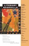 Literary Nashville - Patrick Allen, Madison Jones