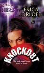 Knockout - Erica Orloff