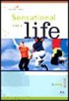 Sensational Life - Women of Faith