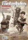 Fantastyka wydanie specjalne 2 (39) 2013 - Andrzej W. Sawicki, Adam Przechrzta, Grzegorz Gajek, Redakcja miesięcznika Fantastyka