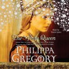 White Queen (Audio) - Philippa Gregory, Susan Lyons