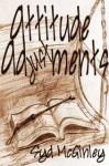 Attitude Adjustments - Syd McGinley