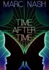 Time After Time - Marc Nash