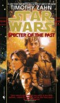 Specter of the Past - Timothy Zahn