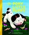 The Poky Little Puppy: Special Edition Little Golden Book - Janette Sebring Lowrey, Gustaf Tenggren