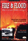 Fire and Flood - Nicola Barber
