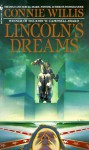 Lincoln's Dreams - Connie Willis