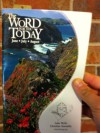 The Word for Today: June/July/August 2010 - Chuck Smith