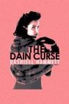 Dain Curse - Dashiell Hammett