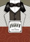 The Aviary - Jamie Tanner
