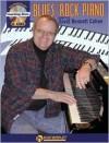 Blues/Rock Piano - David Bennett Cohen