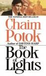 The Book of Lights - Chaim Potok