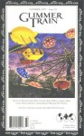 Glimmer Train #23 (Summer 1997) - Linda Davies, Susan Burmeister-Brown, Michael Frank, Mary Overton, Kent Nelson, Gregory Spatz, Linsey Abrams, Wendy Counsil, Brennen Wysong, Pete Fromm