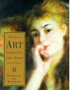 Art Through the Ages 2: Renaissance and Modern Art - Helen Gardner, Horst de la Croix, Richard G. Tansey