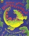 Dinosaurumpus! (Library) - Tony Mitton, Guy Parker-Rees