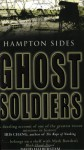 Ghost Soldiers - Hampton Sides