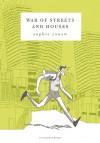 War of Streets and Houses - Sophie Yanow, Tom Kaczynski