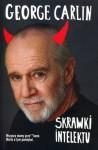 Skrawki intelektu - George Carlin, Jacek Konieczny