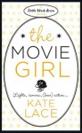 The Movie Girl (Little Black Dress) - Kate Lace