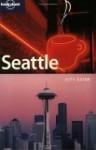Seattle - Becky Ohlsen, Virginie Boone, Jennifer Maerz, Lonely Planet