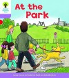 Oxford Reading Tree: Stage 1+: Patterned Stories [Class Pack of 36] - Roderick Hunt, Alex Brychta