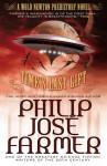 Time's Last Gift (Wold Newton Prehistory) - Philip José Farmer, Win Scott Eckert, Christopher Paul Carey