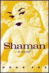 Shaman - Hugh Fox