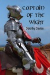 Captain Of The Wight - Dorothy Davies