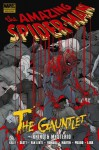 Spider-Man: Gauntlet Book 2 - Rhino & Mysterio - Dan Slott, Joe Kelly, Marcos Martin, Max Fiumara, Fred Van Lente, Sebastian Fiumara, Javier Pulido, Michael Lark