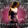 Demon Kissed - H.M. Ward, Martha Lee