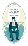 Voices of Akenfield - Ronald Blythe