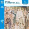 The Story of Jesus - David Angus