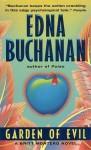Garden of Evil - Edna Buchanan