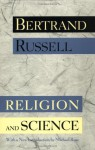Religion and Science - Bertrand Russell, Michael Ruse