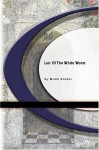 Lair Of The White Worm - Bram Stoker