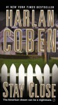 Stay Close (Library) - Harlan Coben