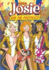 The Best of Josie and the Pussycats (Best of Josie & the Pussycats) - Frank Doyle, Dan DeCarlo, Stan Goldberg