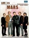 Life On Mars: The Official Companion (Life on Mars, #1) - Guy Adams, Lee Thompson