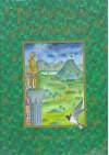 The Fairy Tales of Oscar Wilde - Oscar Wilde, Isabelle Brent, Neil Philip
