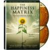 The Happiness Matrix: Creativity and Personal Mastery - Audio Edition [FULL] - Srikumar S. Rao, UCLA Anderson MBA Alumni, Richard Cohn
