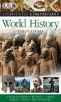 World History - Philip Parker
