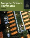 Computer Science Illuminated - Nell B. Dale, John Lewis