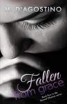 Fallen From Grace - Heather D'Agostino