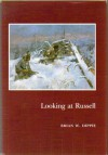 Looking at Russell - Brian W. Dippie