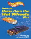 How to Draw Cars the Hot Wheels Way - Scott Robertson